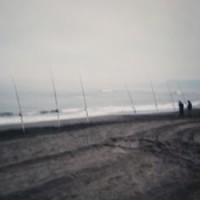 img_blog96_1